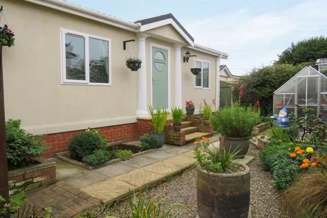Mobile Homes For Sale Great Yarmouth