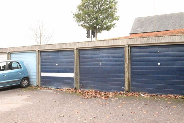 Thumbnail Parking/garage for sale in Battle Road, St Leonards-On-Sea, East Sussex