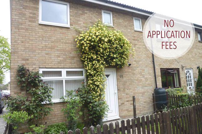 4 bedroom property to rent in Wycliffe Road, Cambridge
