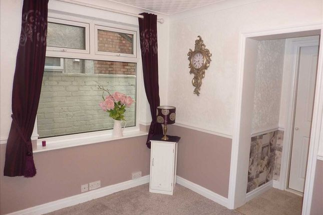Bedroom One of Grimsby Road, Cleethorpes DN35