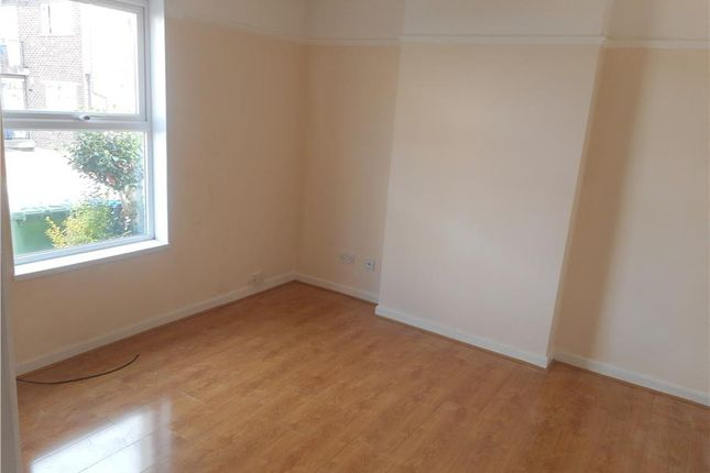 3 bedroom end terrace house for sale in Castle Street, Southampton