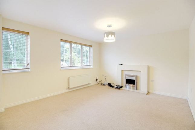 Lounge of Lakeland Close, Little Plumstead, Norwich, Norfolk NR13