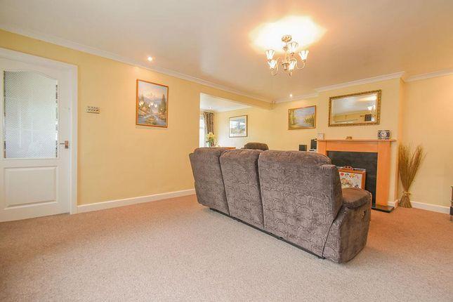 Lounge-3 of Openshaw Drive, Blackburn BB1