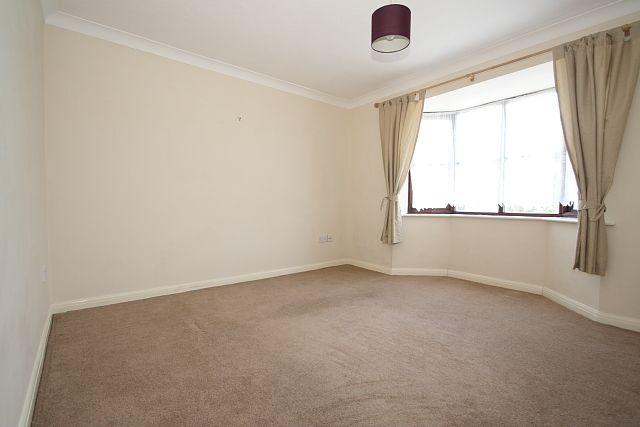 Living Room of Anchor Hill, Knaphill, Woking GU21