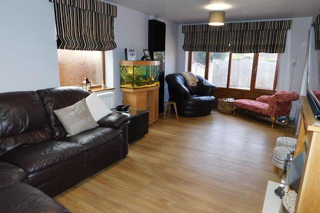 Lounge 2 of William Way, Wainfleet, Skegness PE24