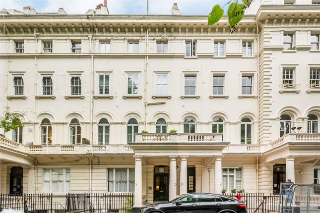 Homes for sale in westbourne terrace london w2 buy for 3 westbourne terrace lancaster gate hyde park