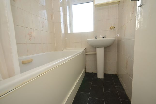 Bathroom of Church Mews, Rainham, Gillingham ME8