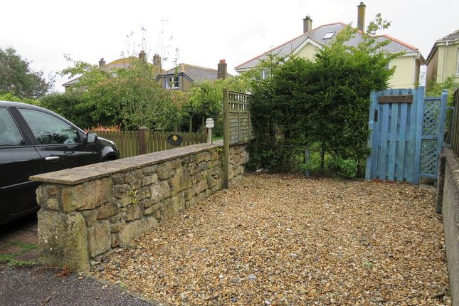 Detached  Bed Property For Sale In North Cornwall