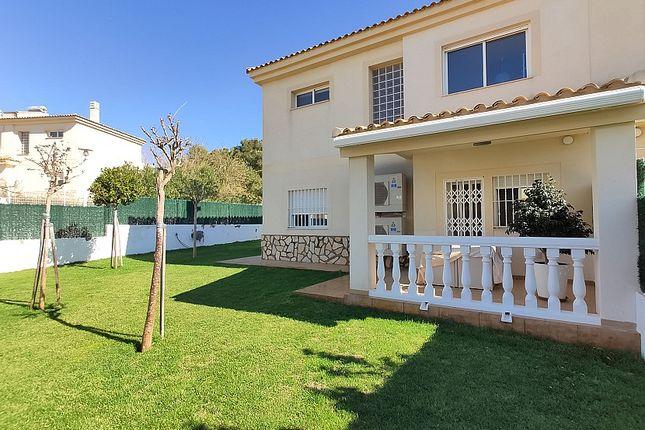 Villa for sale in Montserrat, Valencia, Spain