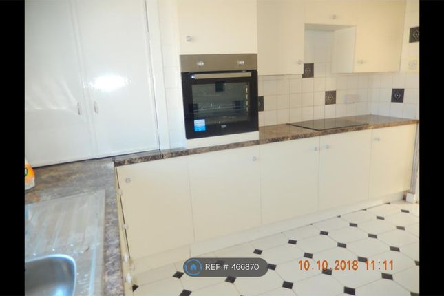 Thumbnail Flat to rent in Monks Knowe, Lesmahagow, Lanark