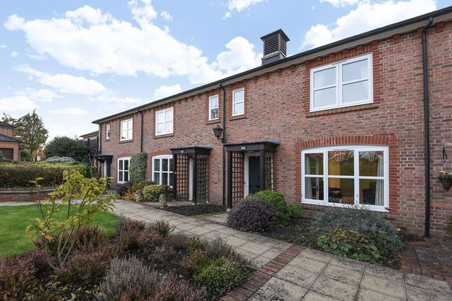 Thumbnail Property for sale in North Mill Place, Halstead