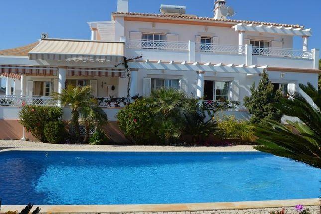 4 bed villa for sale in Tavira, 8800-412 Tavira, Portugal
