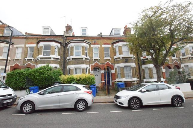 Thumbnail Semi-detached house to rent in Shenley Road, London