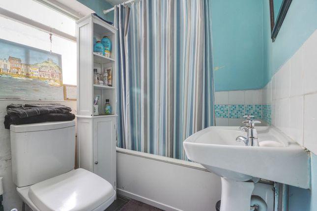 Bathroom 1 of Bradiford, Barnstaple EX31