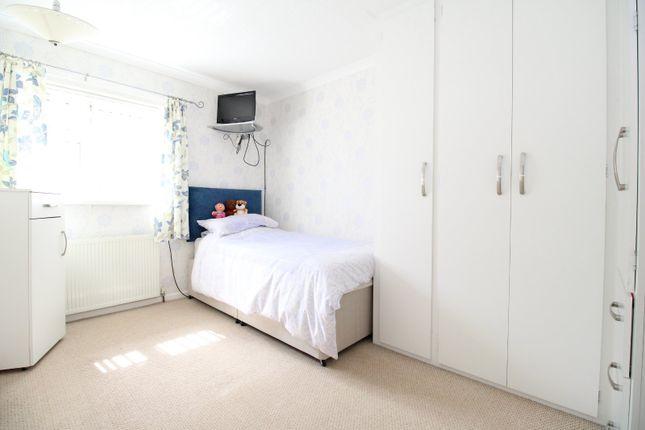 Bedroom One of Preston Road, Hull, East Yorkshire HU9
