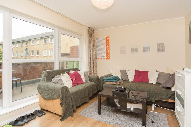 4 bed terraced house to rent in Spenser Grove, Stoke Newington