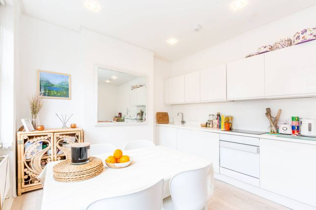 1 bed flat for sale in Leopold Road, Wimbledon, London SW19