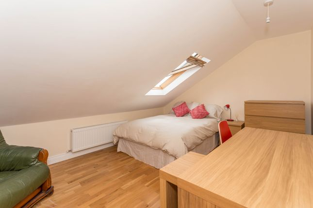 Thumbnail Room to rent in Kensington Road, Plymouth