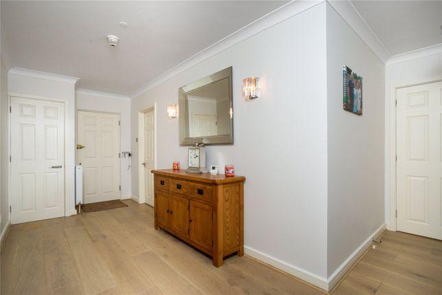 Picture No. 29 of Beckworth Place, 50 Oatlands Drive, Weybridge, Surrey KT13