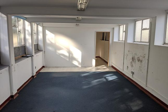 Thumbnail Light industrial to let in B5, Moulsecoomb Way, Brighton