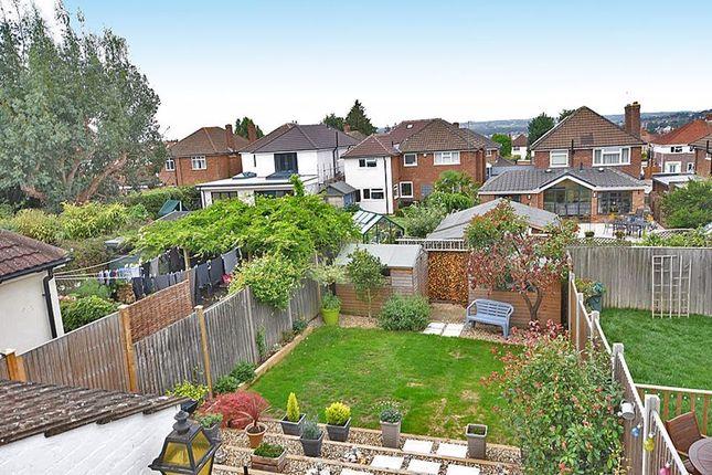 Photo 18 of Pine Grove, Penenden Heath, Maidstone ME14