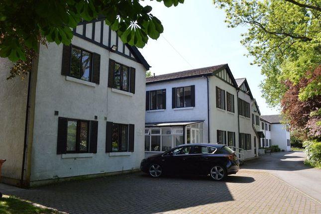 Photo 5 of Roop Cottage, Wakefield Road, Pontefract WF9