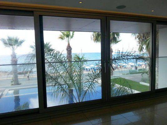 Thumbnail Apartment for sale in Kato Paphos (City), Paphos, Cyprus