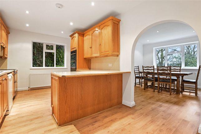 Kitchen of Oak Glade, Northwood, Middlesex HA6