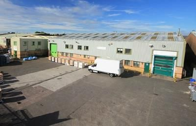 Thumbnail Light industrial to let in Cotton Brook Road, Derby