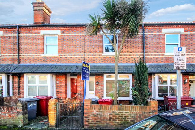 Picture No. 11 of Filey Road, Reading, Berkshire RG1