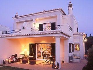 3 bed semi-detached house for sale in Vilamoura, Algarve, Portugal, Vilamoura, Loulé, Central Algarve, Portugal