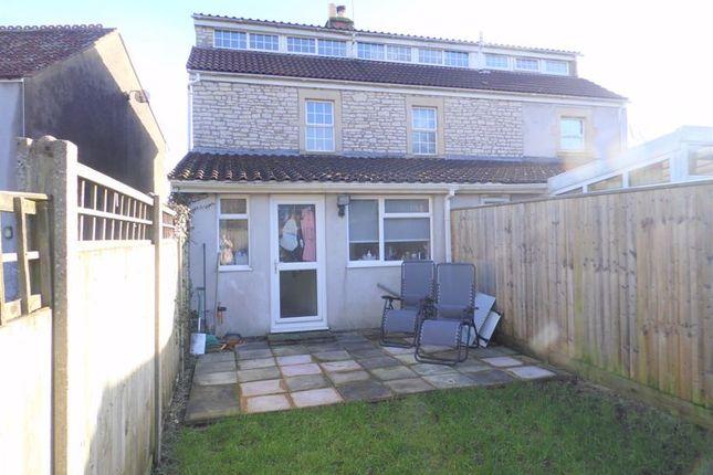 Photo 18 of Chilcompton Road, Midsomer Norton, Radstock BA3