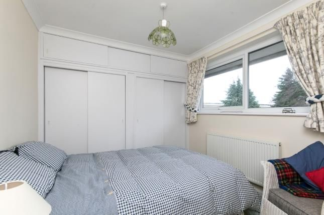 Bedroom Three of Peulwys Lane, Old Colwyn, Colwyn Bay, Conwy LL29