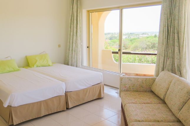 Lounge Bed 4 of Lagoa, Lagoa, Portugal