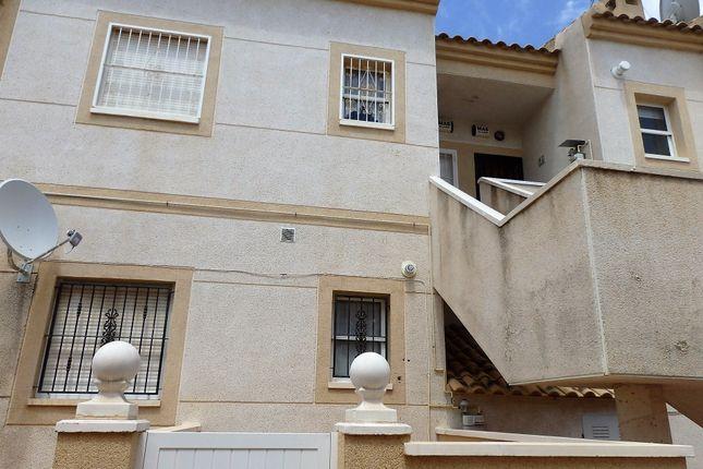 2 bed apartment for sale in Los Altos, Orihuela Costa, Alicante, Valencia, Spain