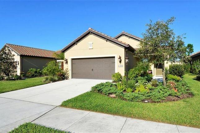 Thumbnail Property for sale in 221 Alfero Way, Nokomis, Florida, 34275, United States Of America