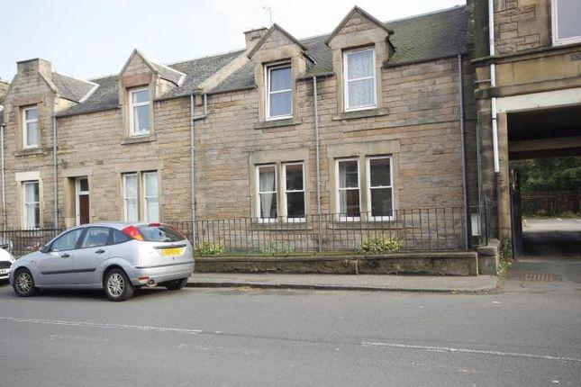 Thumbnail Flat to rent in Lanark Road, Juniper Green, Edinburgh