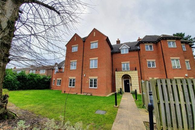 Fowgay Hall, Dingle Lane, Solihull B91