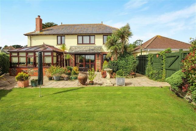 Thumbnail Property for sale in Clifton Court, Westward Ho, Bideford