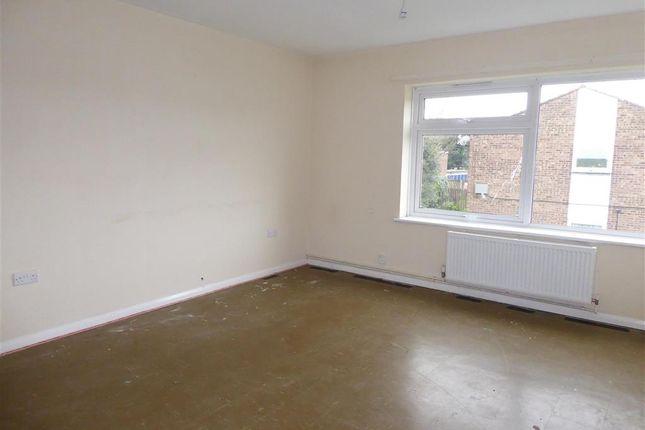 Bedroom of Linley Road, Broadstairs, Kent CT10
