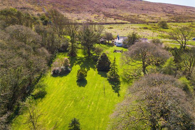 Picture No. 04 of Long Oaks Cottage, Penmaen, Swansea, Abertawe SA3