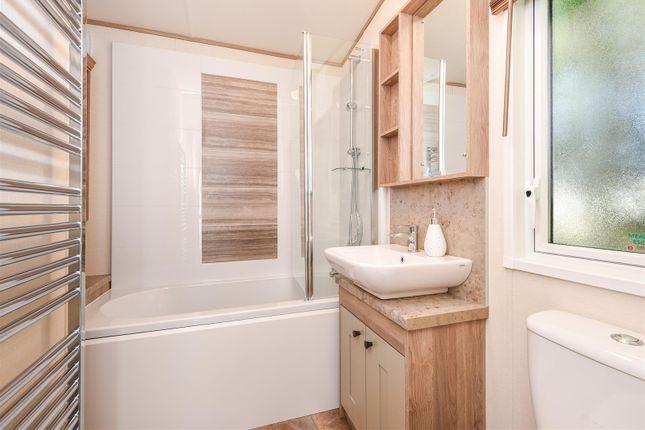 En-Suite of Napier Road, Hamworthy, Poole BH15