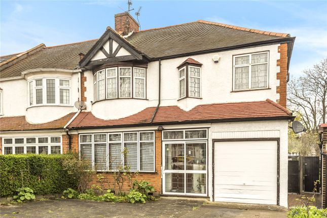 Picture No. 19 of Bowes Road, Arnos Grove, London N11
