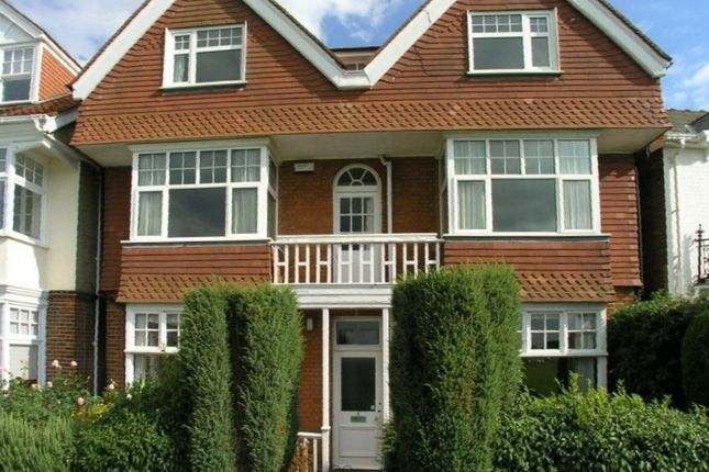 Thumbnail Detached house for sale in Godyll Road, Southwold