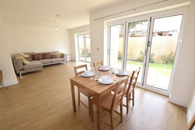 7 The Greenaways of The Greenaways, Chipping Sodbury, Bristol, Gloucestershire BS37