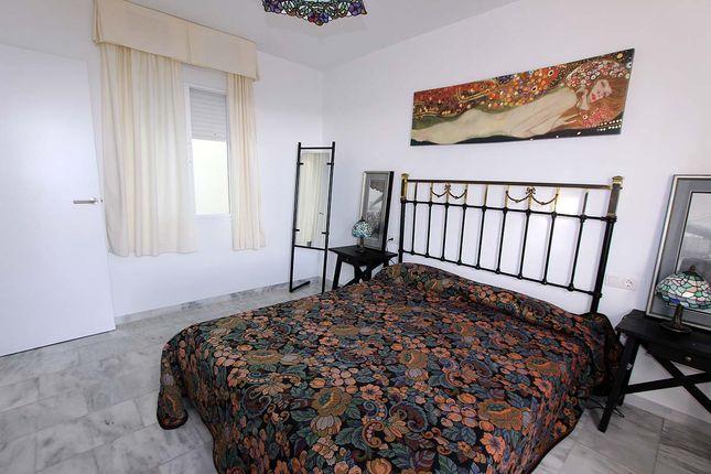 Master Bedroom of Conil De La Frontera, Conil De La Frontera, Cádiz, Andalusia, Spain