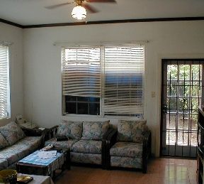 Apartment for sale in Eastern Road, Nassau, The Bahamas