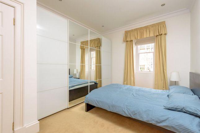 Bedroom 2 of Carnbee Avenue, Edinburgh EH16