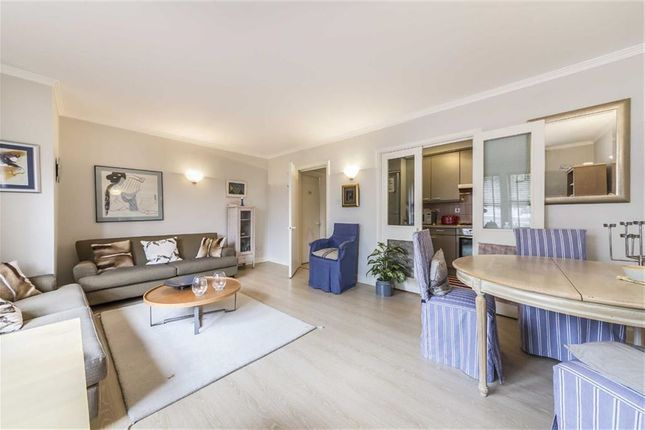 2 bed flat for sale in Harwood Mews, Moore Park Road, London