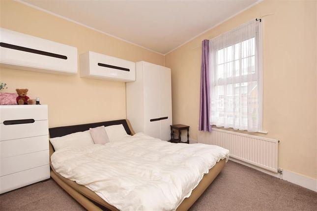 Bedroom 1 of Ashley Avenue, Cheriton, Folkestone, Kent CT19